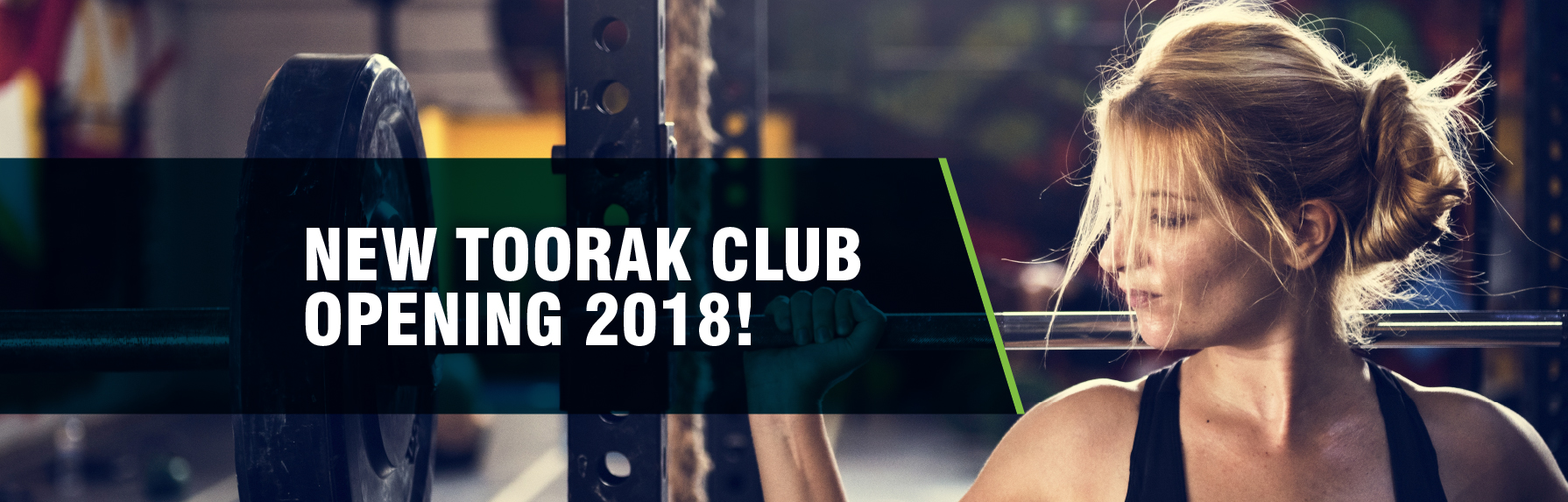 Toorak Club Foundation Memberships